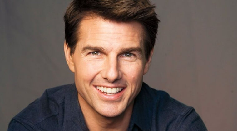 Tom Cruise cancer