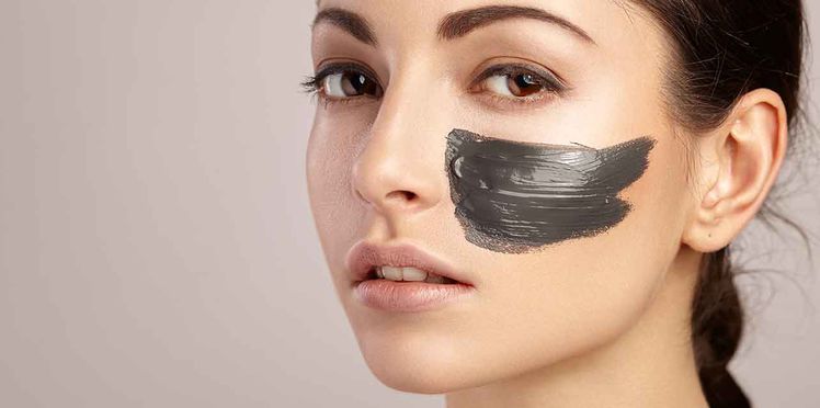 faire des masques